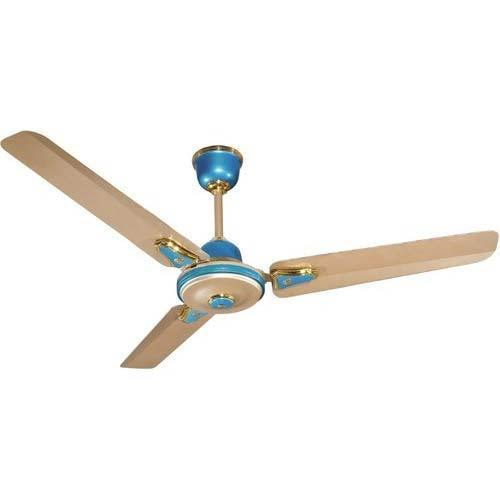 Crompton ceiling fan at rs 2250 piece ceiling fans delhi crompton ceiling fan aloadofball Choice Image