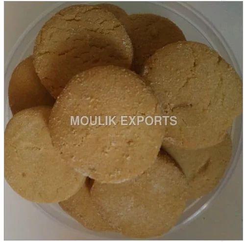 Honey Foxtail Millet Cookies | Moulik Exports | Manufacturer