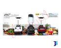 JTC Bar Blender