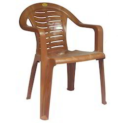 Marvel Gold Modular Chair