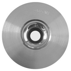 Tungsten Carbide Bar Drawing Die