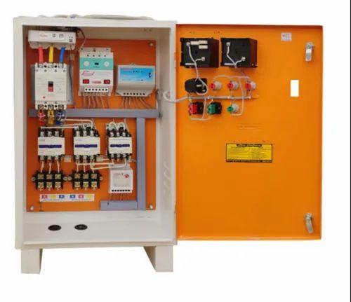 Schneider Electric 40 A 80 Hp Star, Schneider Star Delta Starter Wiring Diagram