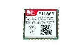 SIM808 Module