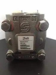 Danfoss Hydraulic Motor OMT400