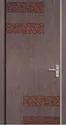 Laminated & Veneered Wooden Doors