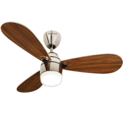 Melania Ceiling Fan (Havells)