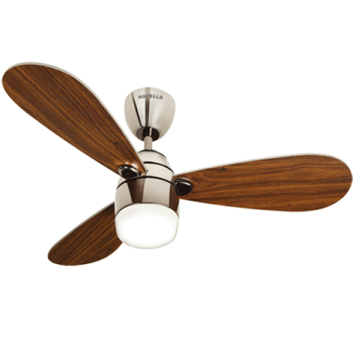 bdab0a136bc Premium Underlight Ceiling Fans - Aureus Ceiling Fan (Havells) Wholesale  Trader from Nashik