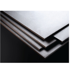 High Speed Steel M2 Flats