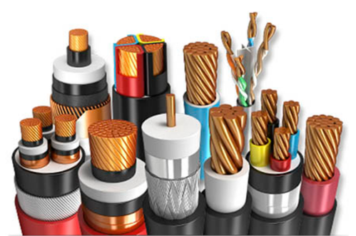 Low And Medium Voltage Cable - View Specifications & Details ... Which Wiring Is Used For Low Voltage on