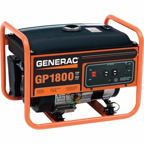 generac generators. Wonderful Generac Generac Portable Generator Throughout Generators