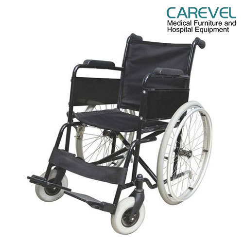 Wheel Chairs Folding Wheel Chair Manufacturer From Ghaziabad