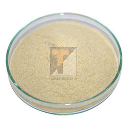 MOS Nutritional Feed Supplement