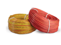 Vision 0.50 - 240 Sqmm Frls Wires, 90m