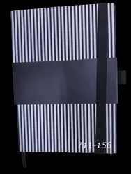 A/5 Note Book Diary 711/156