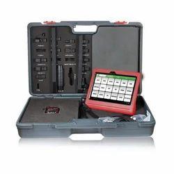 Launch X431 Pro3 Car ECM Scanner