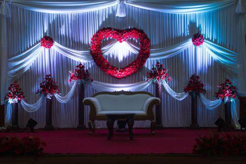 Wedding decorators in korattur chennai kochas creation id wedding decorators junglespirit Image collections