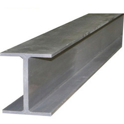 Structural Beam