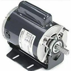 1/3 HP Poultry Fan Motor