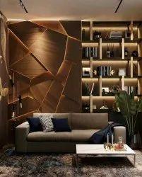 Architecture Plan Design Service
