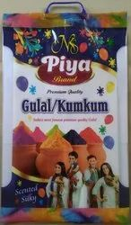 PIYA Red Kumkum Powder