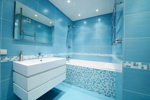 Porcelain Tiles Bathroom Tiles Rs 300 Box Hindustan