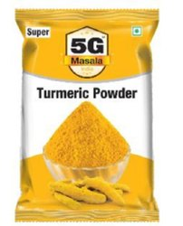 Curcuma Longa 40g Super Turmeric Powder, For Cooking