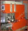 Semi Auto Electric Mechanical Pad Printing Machine