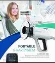 Portable DC Dental X Ray Machine
