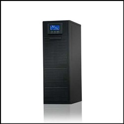 Numeric UPS for Commercial, Power: 1 kVA