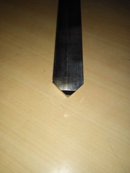 Gun Metal PCD Diamond Tools
