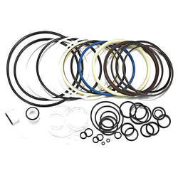Arm Cylinder Seal Kit
