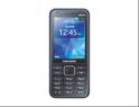 Metro XL Samsung Mobile Keypad