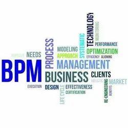 SME Business Process Management