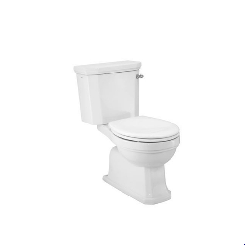 Outstanding Jaquar Couple Closet Bowl Wc Queen Sanitaryware Andrewgaddart Wooden Chair Designs For Living Room Andrewgaddartcom