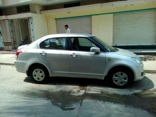 Toyota Sedan And Luxury Sedan Car Rental Bangalore Id 12909987312