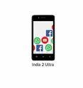 Micromax India 2 Ultra