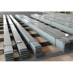 High Speed Steel Flat Bar M4