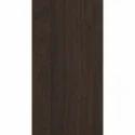 Wooden Pre Laminated Door