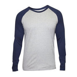 a6654e29bd34 Plain T Shirt at Best Price in India