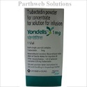 Yondelis 1mg Injection