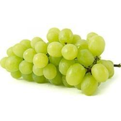 Green Thompson A grade Export quality Thomsan Grapes, For Human Consumption