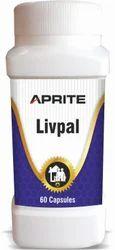 Livapal
