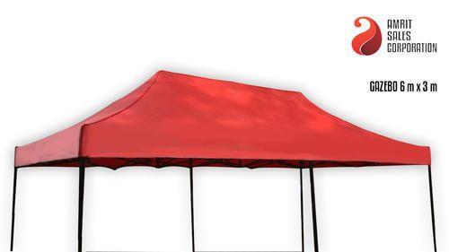 Large Promotional Gazebo Tent