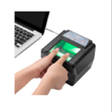 BIS Registration for USB Driven Barcode Readers, Barcode Scanners, Iris Scanner and Optical Fingerpr