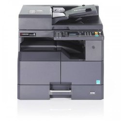 Kyocera Taskalfa 2201 Multifunction Printers, 22/11 Cpm
