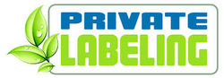 Pharmaceutical Private Label Manufacturing Services
