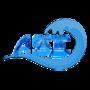 Aqua Serve Engineering
