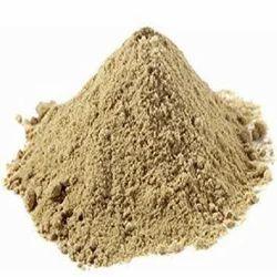 Tribulus Powder