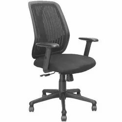 805 Mesh Office Revolving Chair