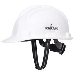 PN 521 Karam Safety Helmet